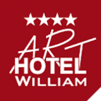 art hotel william logo 2